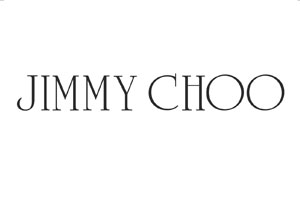 thumb2-jimmy-choo