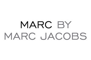 thumb2-marc-jacobs